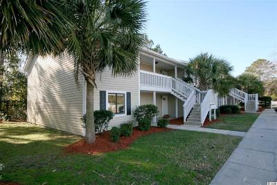 Conway Condo/Townhouse Active-Pend. Cntgt. On Financi: 3555 Hwy 544 #15E