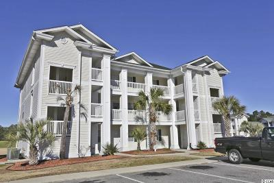 Longs Condo/Townhouse For Sale: 661 Tupelo Drive #16-H