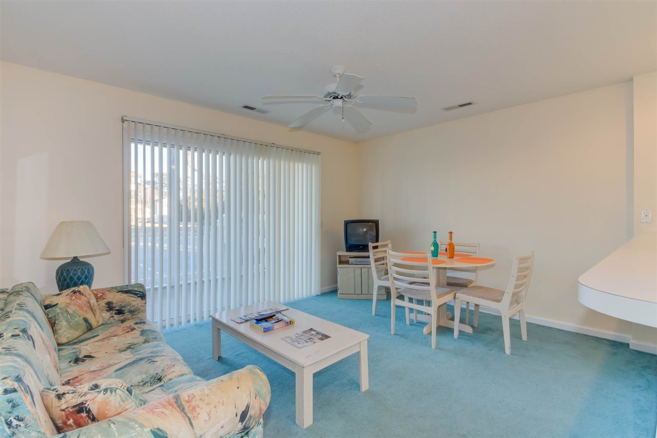 Listing: 204 Waterway Landing Dr #204 B, North Myrtle Beach, SC.| MLS#  1801452 | Real Estate Advocates | 803 446 8361 | North State South Carolina  Homes For ...