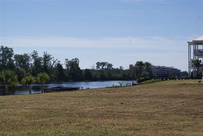 Myrtle Beach SC Residential Lots & Land For Sale: $169,000