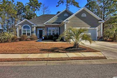 Single Family Home For Sale: 216 Outboard Drive