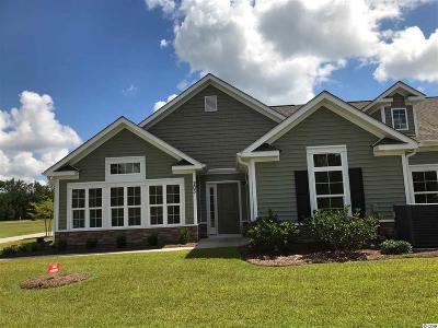 Longs Condo/Townhouse For Sale: 203 Stonewall Circle #11-2