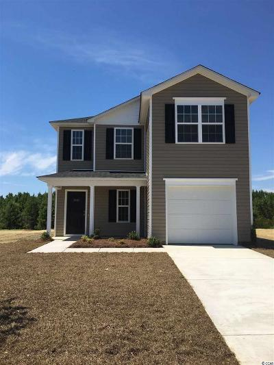 Longs Single Family Home For Sale: 803 Trap Shooter Circle