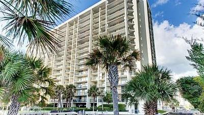 Myrtle Beach Condo/Townhouse For Sale: 9820 Queensway Blvd. #506