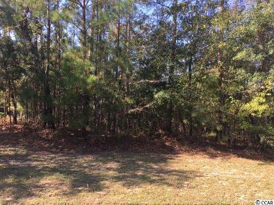 Residential Lots & Land For Sale: Lot #79 Highwood Cir