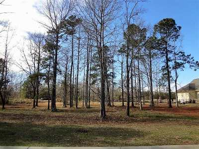 Georgetown County, Horry County Residential Lots & Land For Sale: 2205 Bentbill Circle