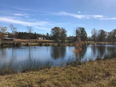 Galivants Ferry SC Residential Lots & Land For Sale: $450,000