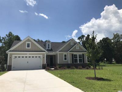 Longs Single Family Home For Sale: 716 Shell Point Court