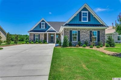 Conway Single Family Home Active-Pend. Contingent Contra: 1116 Glossy Ibis Drive