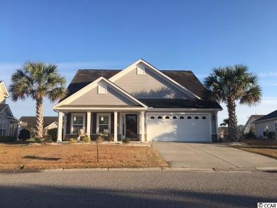 Conway Single Family Home For Sale: 1405 Half Penny Loop