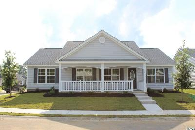 Conway Single Family Home Active-Pend. Cntgt. On Financi: 1515 Stilley Circle