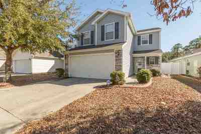 Myrtle Beach Single Family Home For Sale: 442 Dandelion Lane