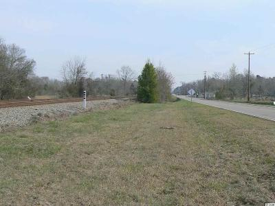 Sellers SC Residential Lots & Land For Sale: $495,000