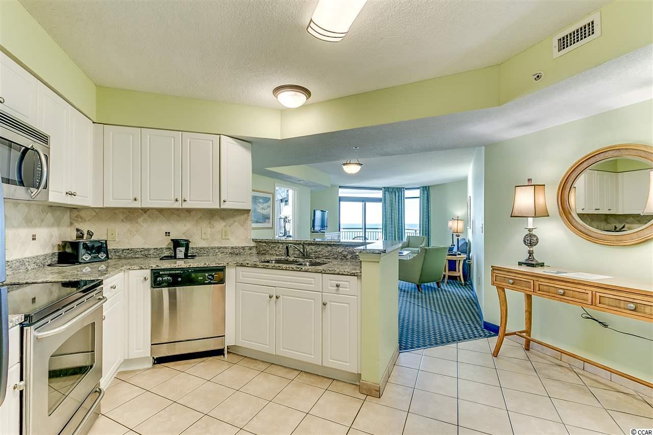 Listing: 3000 N Ocean Blvd #1709 #1709, Myrtle Beach, SC.| MLS ...