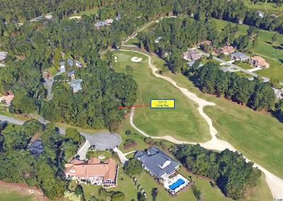 Residential Lots & Land Active-Pend. Contingent Contra: 986 Yellow Jasmine Dr.