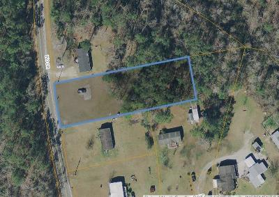 Loris SC Residential Lots & Land For Sale: $14,000
