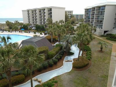 Timeshare For Sale: 669 Retreat Beach Circle