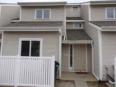 Surfside Beach Condo/Townhouse Active-Pending Sale - Cash Ter: 800-C Deer Creek Rd. #C