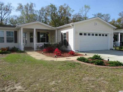Conway Single Family Home Active-Pending Sale - Cash Ter: 1165 Merrymount Rd.