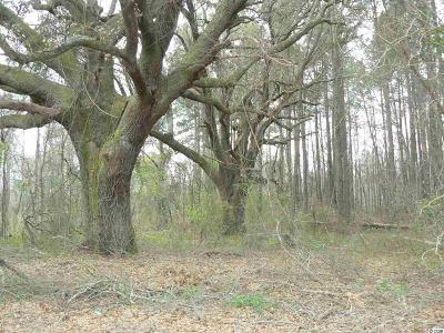 Marion SC Residential Lots & Land For Sale: $29,000