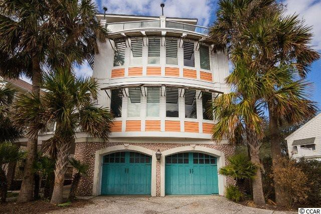 Remarkable 5729 N Ocean Blvd Myrtle Beach Sc Mls 1807976 Real Home Interior And Landscaping Mentranervesignezvosmurscom