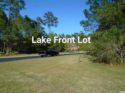 Residential Lots & Land For Sale: Lot 109 , 60 Cascade Dr Lot 109