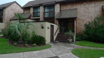 Georgetown Condo/Townhouse For Sale: 33 Kepton Ct #214