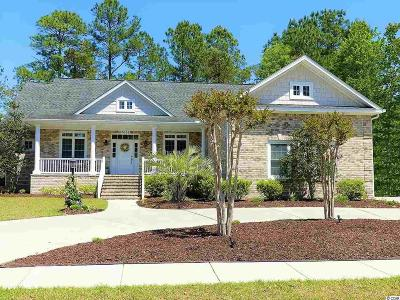 Myrtle Beach Single Family Home For Sale: 2069 Timmerman Rd