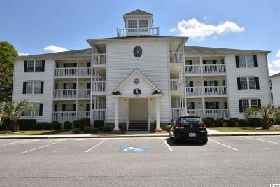 Longs Condo/Townhouse For Sale: 790 Charter Drive #A-11