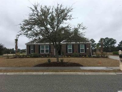 Conway Single Family Home Active-Pend. Cntgt. On Financi: 1024 Whooping Crane Dr.