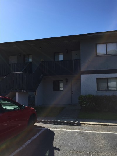 Surfside Beach Condo/Townhouse Active-Pending Sale - Cash Ter: 1406 Tradewinds I #1406
