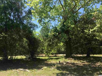 Galivants Ferry SC Residential Lots & Land For Sale: $78,500