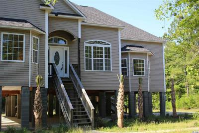 Conway Single Family Home For Sale: 2053 Lees Landing Circle