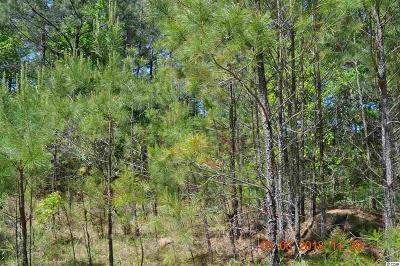 Georgetown SC Residential Lots & Land For Sale: $7,900