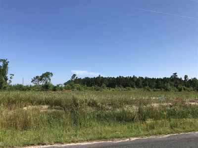 Aynor SC Residential Lots & Land Active-Pend. Contingent Contra: $373,500