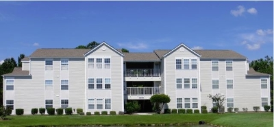 Surfside Beach Condo/Townhouse Active-Pending Sale - Cash Ter: 2274 Huntingdon Dr #D