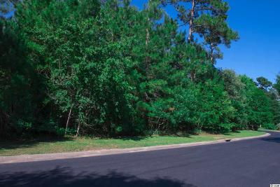 Residential Lots & Land For Sale: 181 Highwood Circle