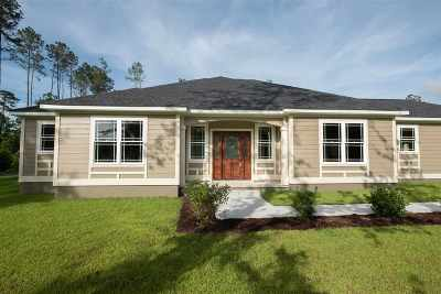 Conway Single Family Home For Sale: 2767 Lees Landing Cir