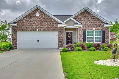 Conway Single Family Home For Sale: 1700 Brookshade Ct.