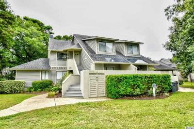 Condo/Townhouse For Sale: 205 Westleton Drive #11-C