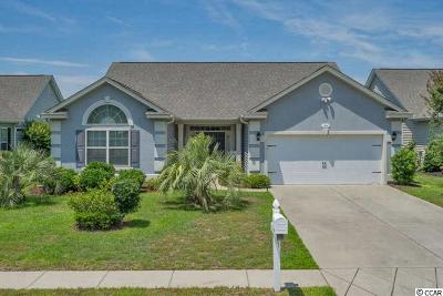 Conway Single Family Home For Sale: 1651 Fairforest Ct.