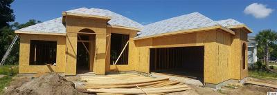 Single Family Home Active-Pend. Cntgt. On Financi: 2316 Via Palma Dr.