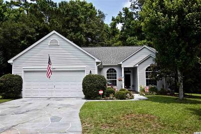 Single Family Home Active-Pending Sale - Cash Ter: 161 Patriot Ln