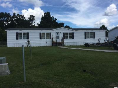Conway Single Family Home For Sale: 8372 Huntington Court