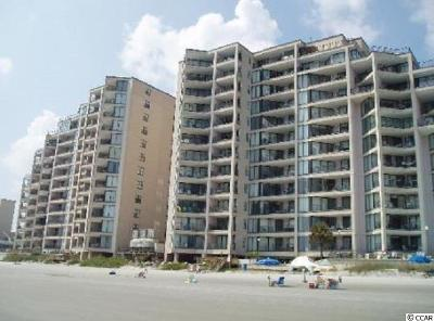 Murrells Inlet Condo/Townhouse Active-Pend. Contingent Contra: 1620 N Waccamaw Dr #114
