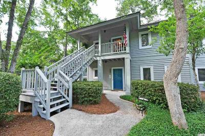 North Myrtle Beach Condo/Townhouse For Sale: 1221 Tidewater Drive Unit 1914 #1914