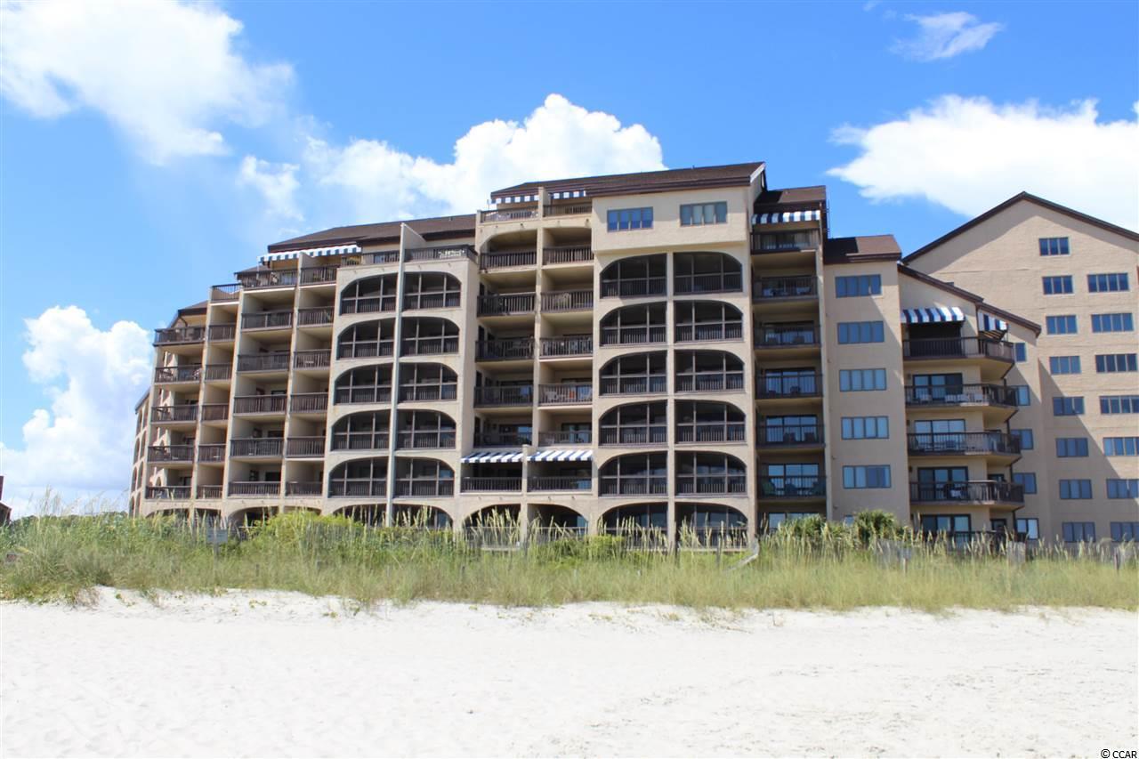 100 Lands End Blvd  #502, Myrtle Beach, SC | MLS# 1814620 | Real