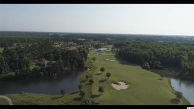 Georgetown County, Horry County Residential Lots & Land For Sale: 9420 Bellasera Circle