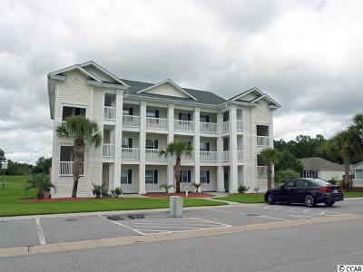 Longs Condo/Townhouse Active Under Contract: 697 Tupelo Ln. #24-D
