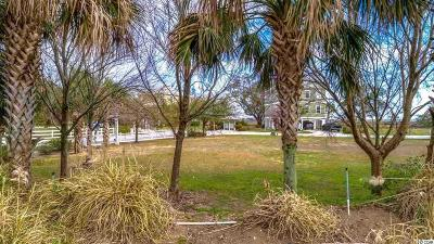 Residential Lots & Land For Sale: 119 Enclave Pl